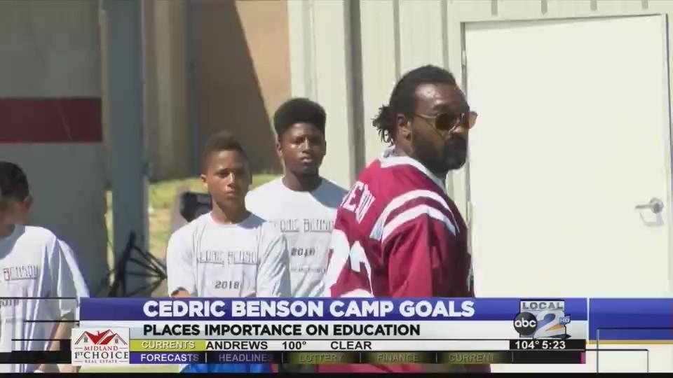 Benson_Hopes_to_Push_Education_Through_F_0_20180529234512