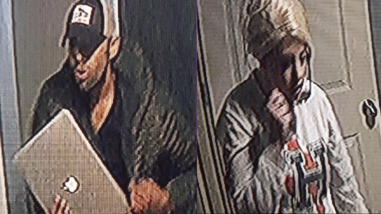 Burg suspects_1527628207330.jpg.jpg
