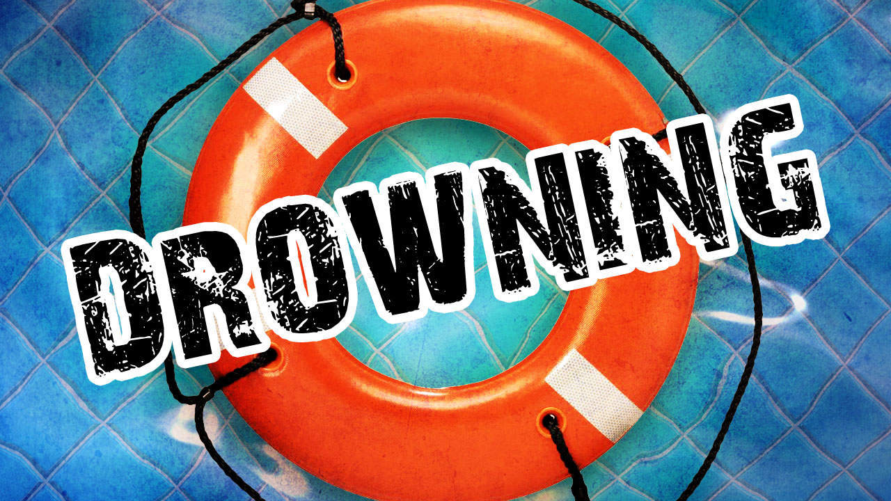 Drowning_1477330868167.png
