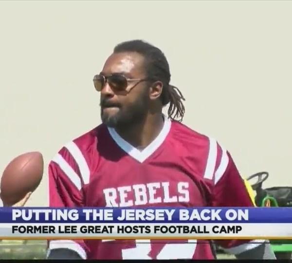 Former_Rebel_And_NFL_Running_Back_Return_0_20180527034419
