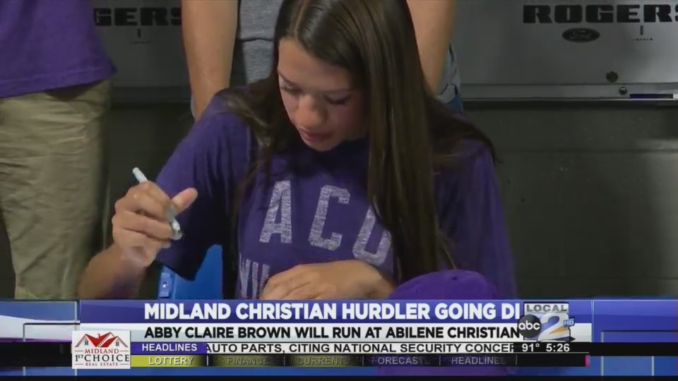 Midland_Christian_s_Brown_Signs_to_Abile_0_20180524232240