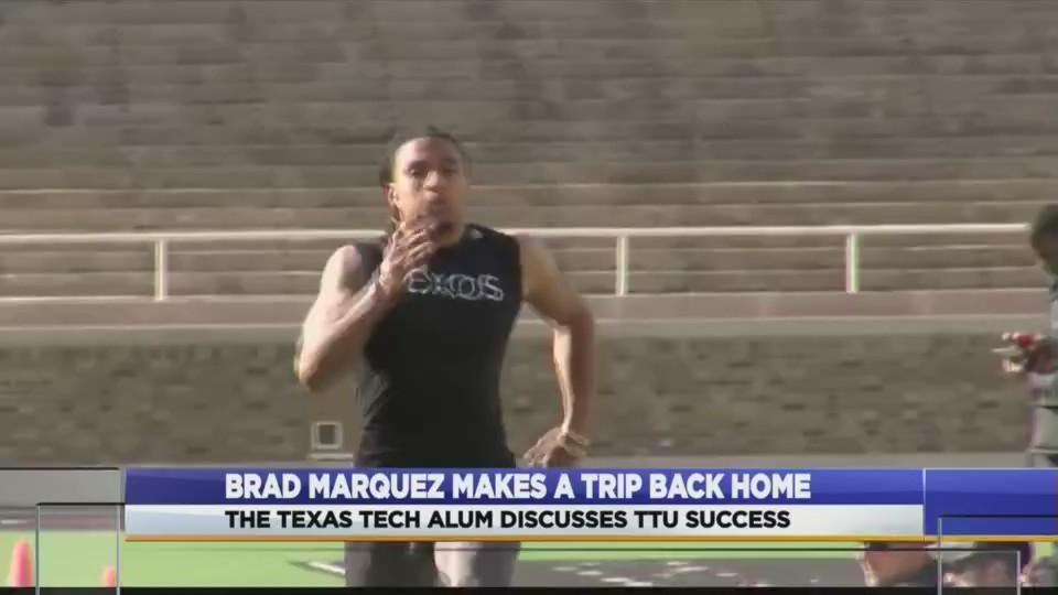 Brad_Marquez_Discusses_Texas_Tech_Succes_0_20180617035337