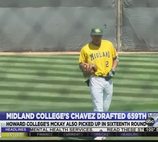 Midland_College_s_Chavez_drafted_in_22nd_0_20180606224822