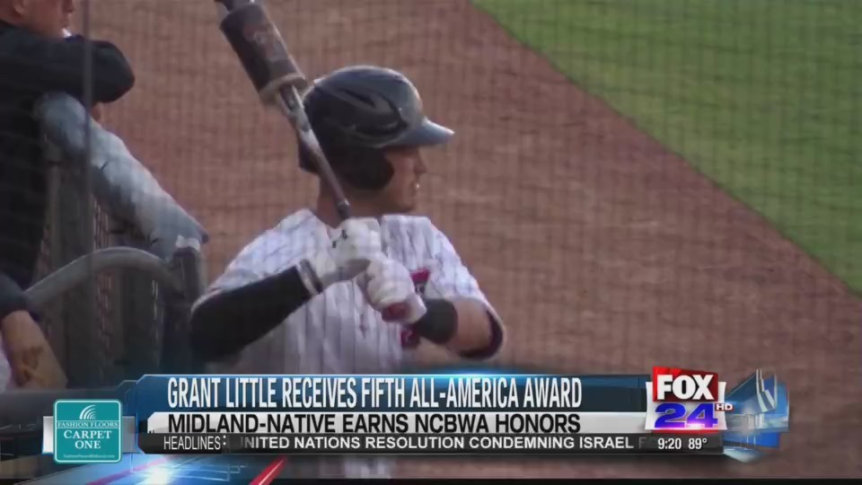 Midland_Native_Grant_Little_Earns_Fifth__0_20180615030624