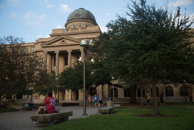 Texas A&M_1529074272085.jpg.jpg