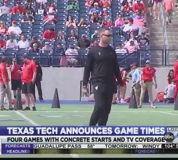 Texas_Tech_Football_Announces_4_Game_Tim_0_20180601011928