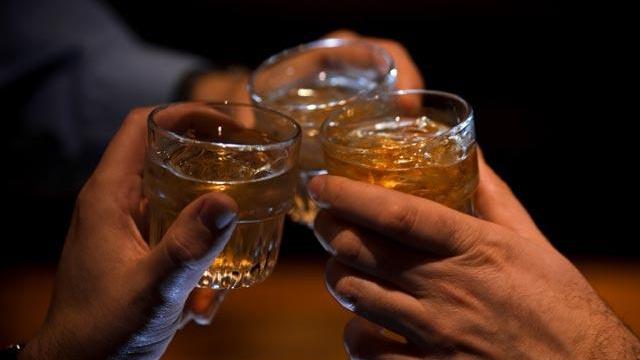 Alcoholic drinks_2050164499914683-159532