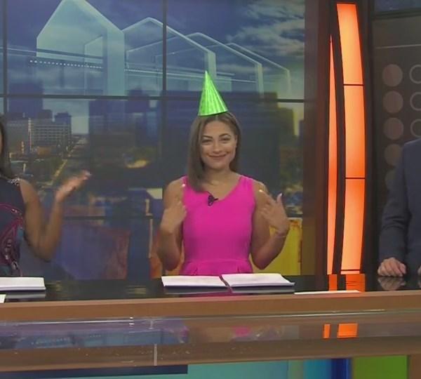 Big 2 Birthdays! August 10th, 2018