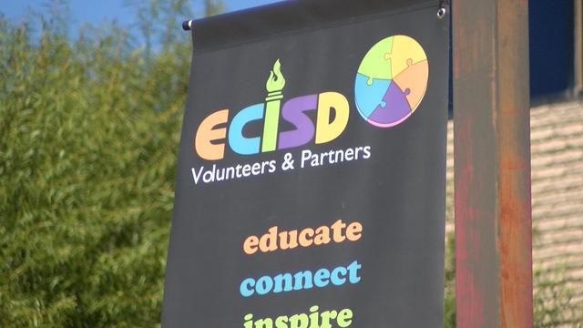 ECISD_1535472712894.jpg