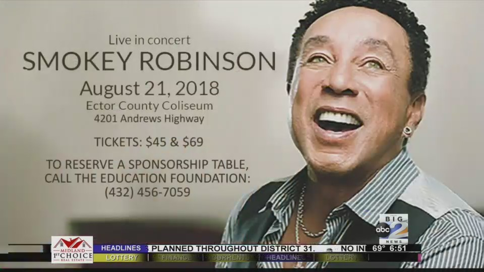 Education Foundation - 17th Annual Fundraising Concert