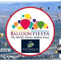 Albuquerque-Balloon-Fiesta-Sweepstakes-2018-3_1536611204279.png