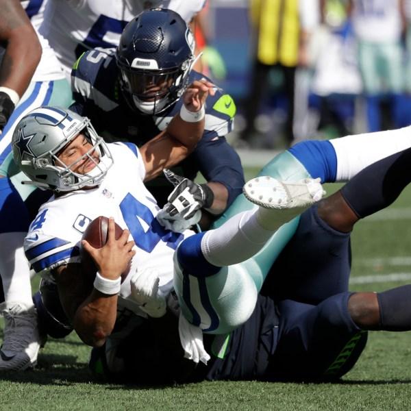 Cowboys_Seahawks_Football_52759-159532-159532.jpg86145381
