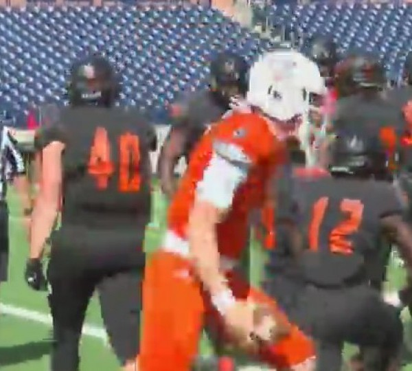 QB_Mathis_To_Start_Once_Again_For_UTPB_0_20180903233834