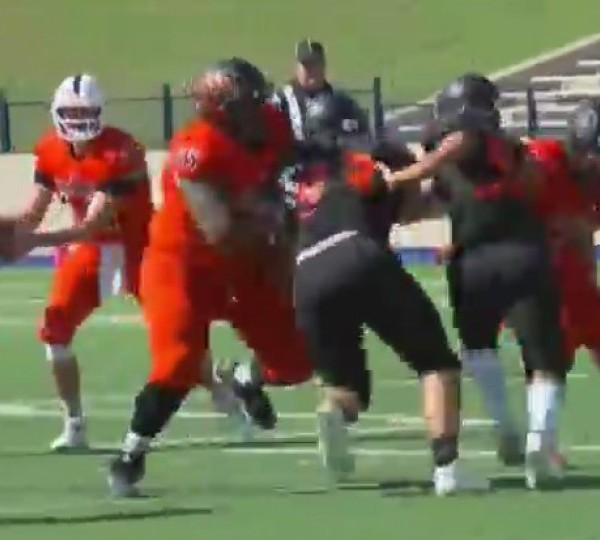 UTPB_Offensive_Line_Proving_To_Be_A_Stre_0_20180907041752