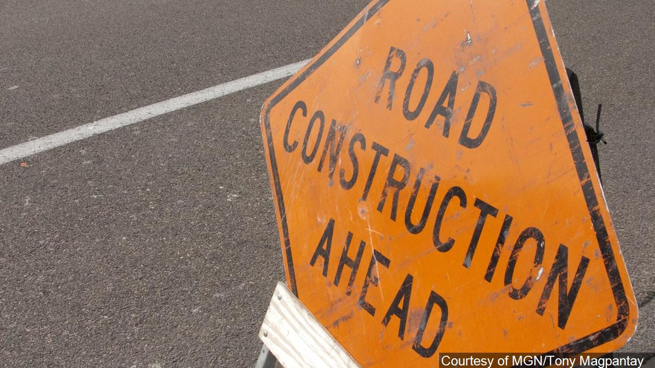 Road work_1538395063836.jpg.jpg