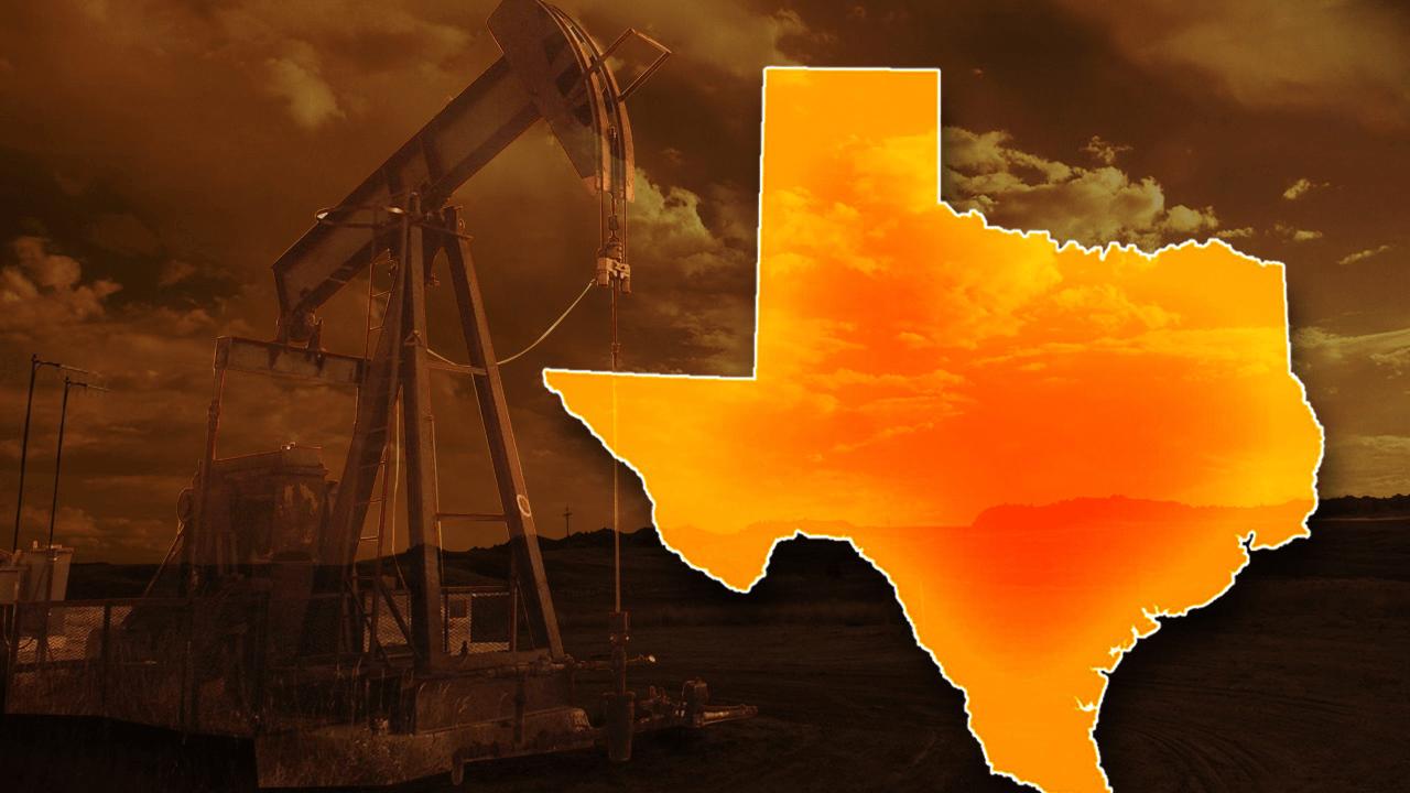 Texas Oil_1531259548601.png.jpg