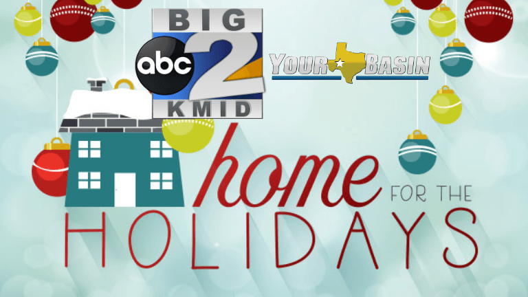home-for-the-holidays-768x432 (2)_1540610861530.png.jpg