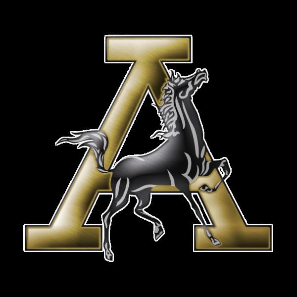 Andrews Mustangs_1542030243274.png.jpg
