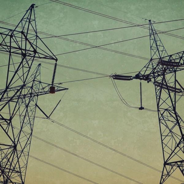 Electricity_1542201267368.jpg