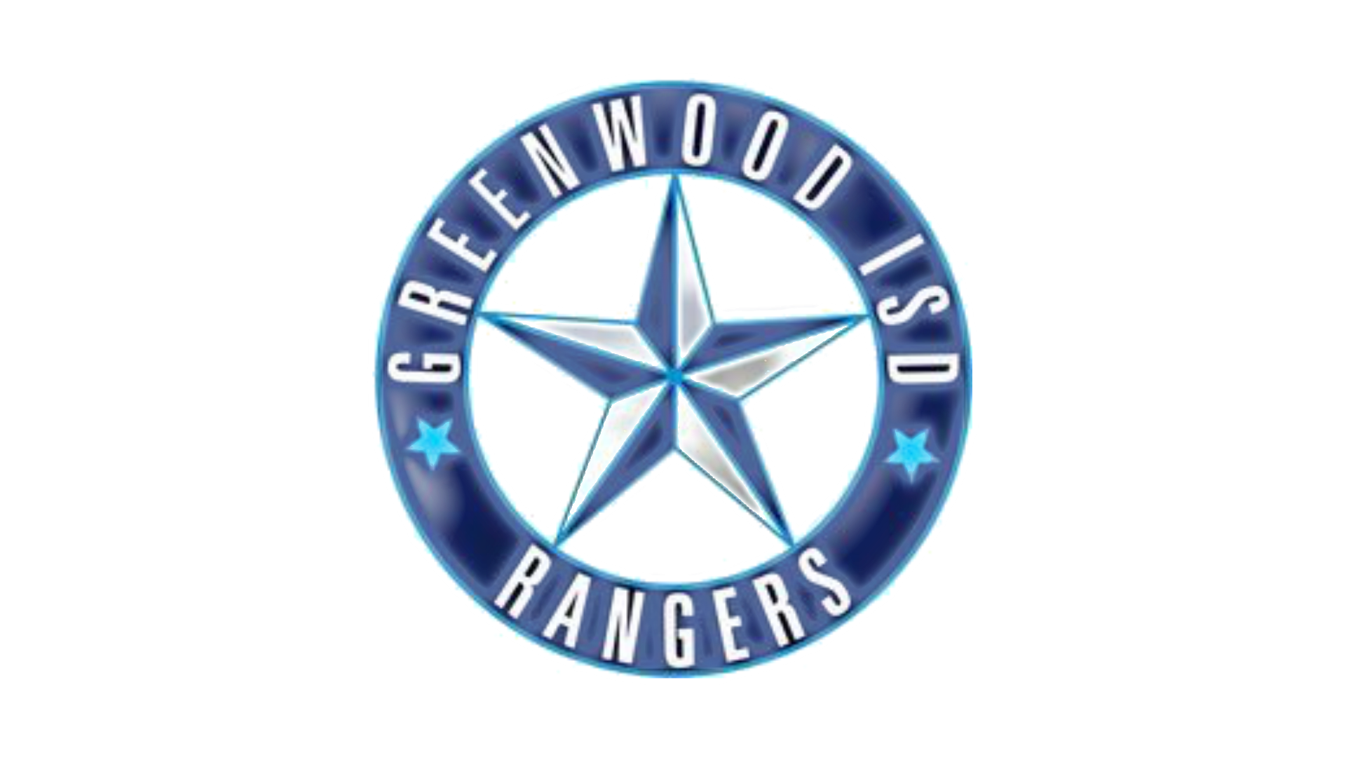Greenwood ISD Rangers_1542030475999.png.jpg