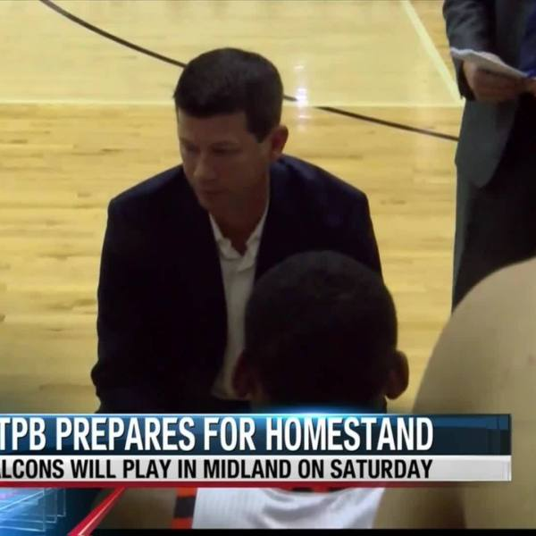 UTPB_Excited_For_Week_Of__Home__Games_8_20181127042706