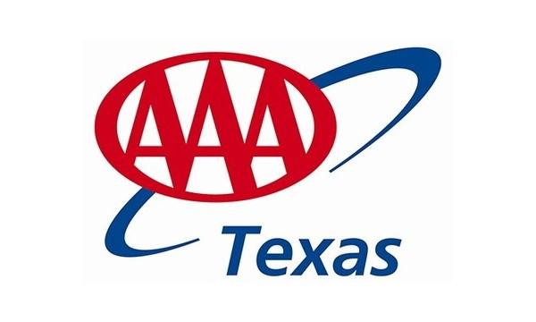 AAA Texas Logo_1545073838335.jpg.jpg