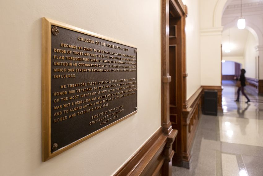 Dennis_Bonnen_Confederate_Plaque_3_MG_TT_1543956795276.jpg