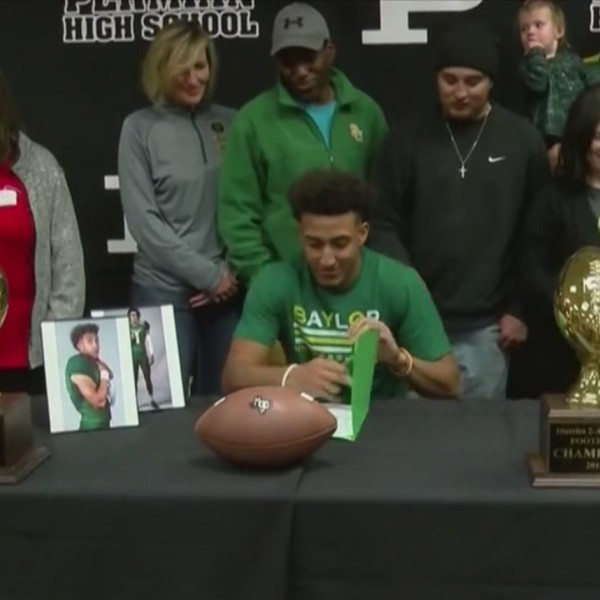 Six_Basin_Athletes_Sign_To_Play_College__0_20181220215057