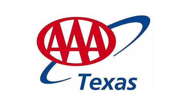 AAA Texas Logo_1548878472329.jpg.jpg