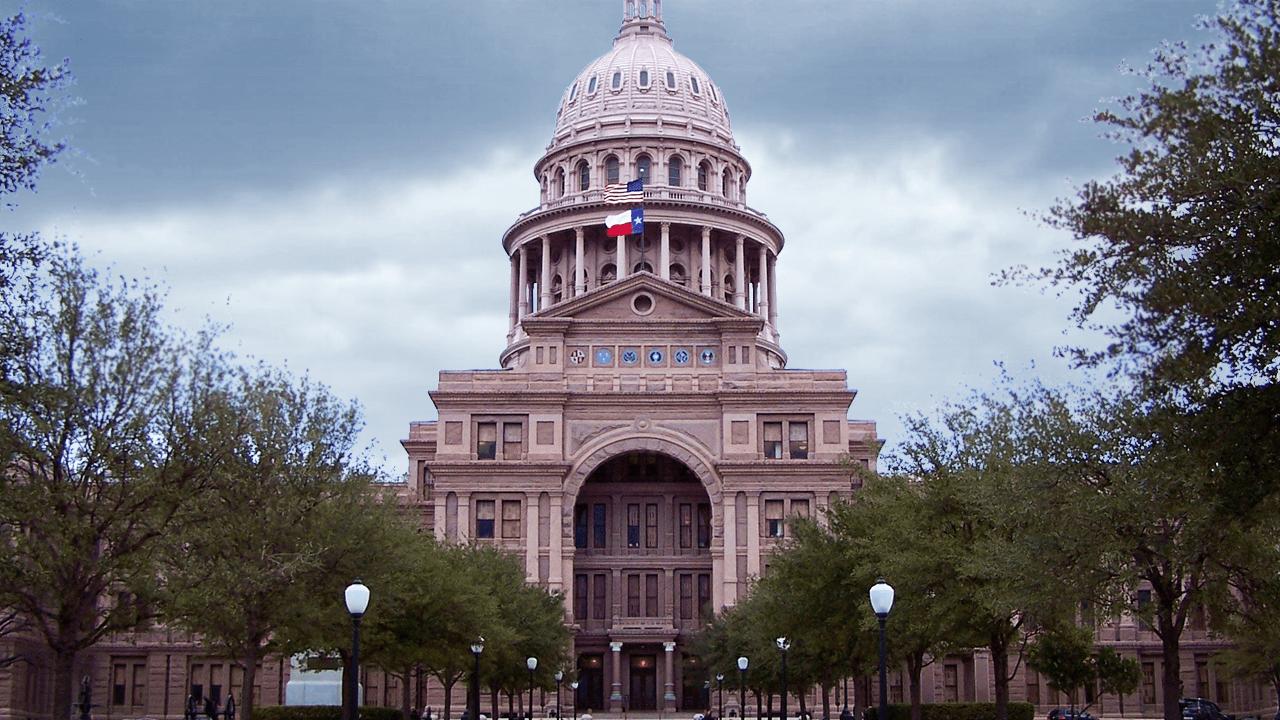 Texas Capitol_1547556757755.png.jpg