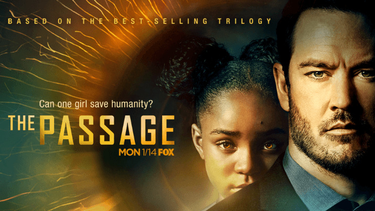 The Passage 768x432_1547155089931.png.jpg