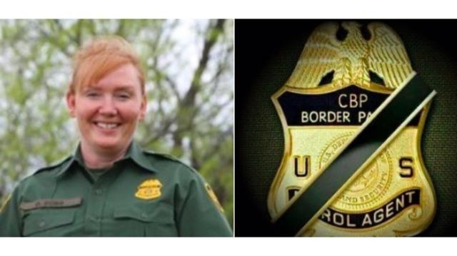 2-3 border agent_1549228718433.jpg.jpg