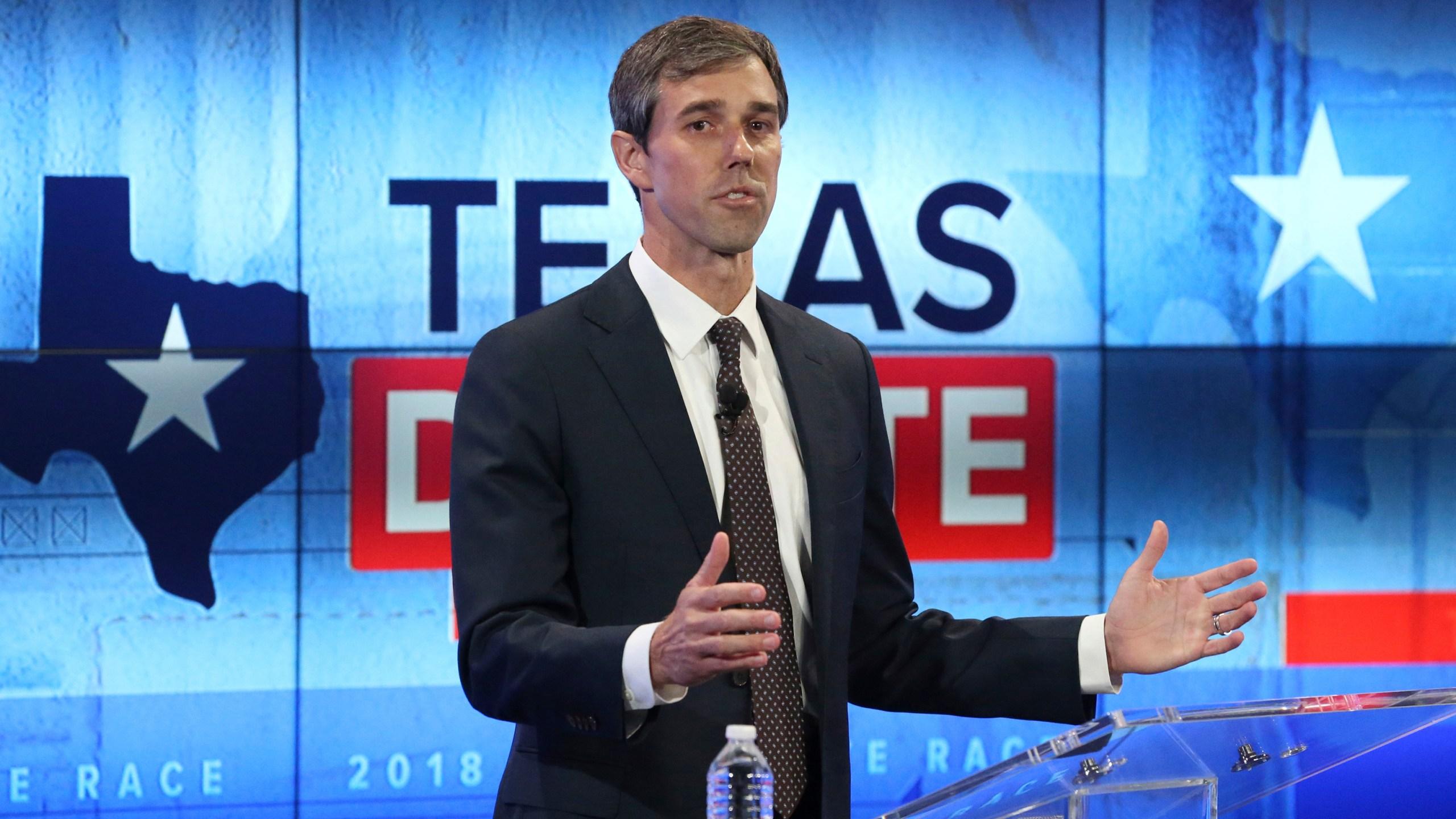 Election_2020_Beto_O'Rourke_99113-159532.jpg11529956