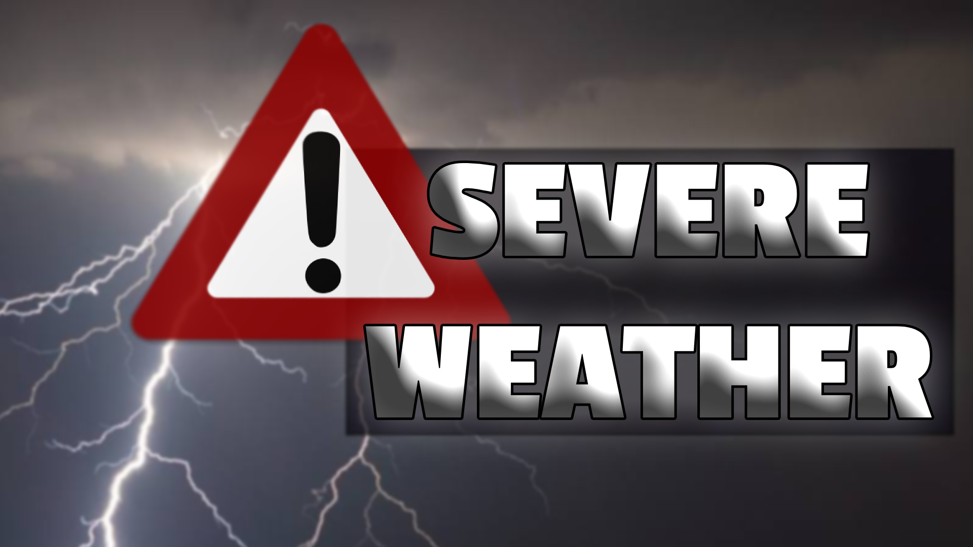 SEVERE WEATHER_1552427397912.png.jpg