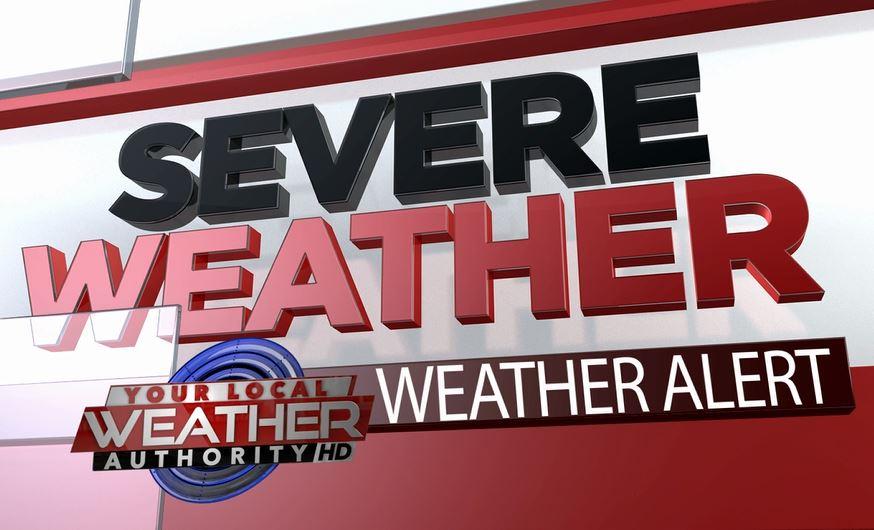Severe weather_1552408269022.JPG.jpg