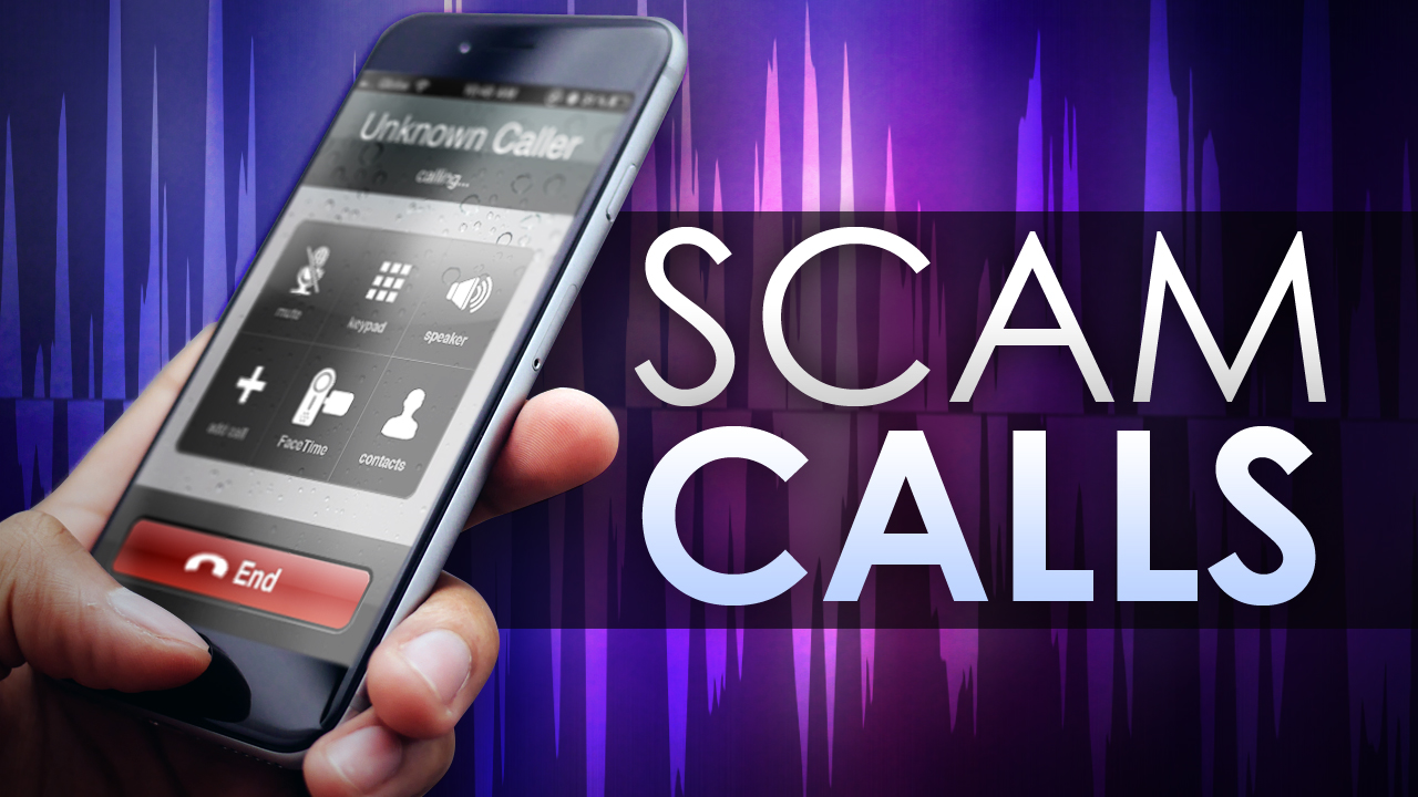 phone scam_1490730430200.png
