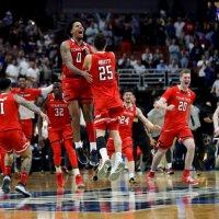 NCAA Texas Tech Gonzaga Basketball_1554031381094-846653543