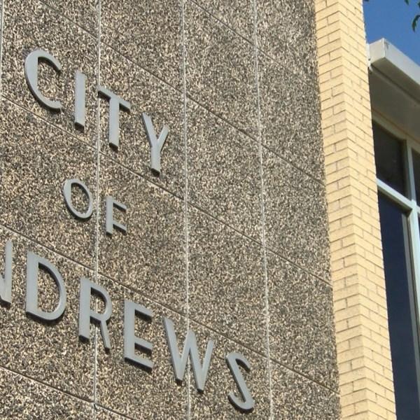 4-15 CITY OF ANDREWS _1555371727421.jpg.jpg