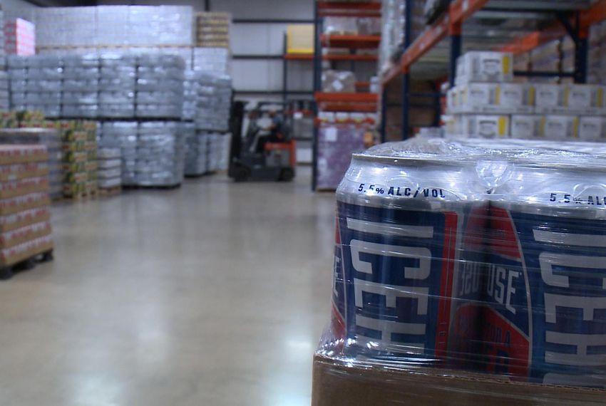 Beer_warehouse_FW_TT_1556300614576.jpg