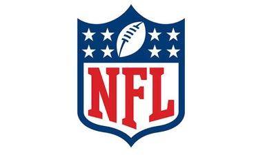 NFL-Logo-jpg_20151013074302-159532