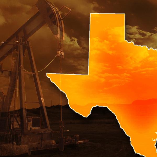 Texas Oil_1555099200325.png.jpg