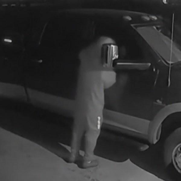 Keeping_Cars_Locked_0_20190525023526