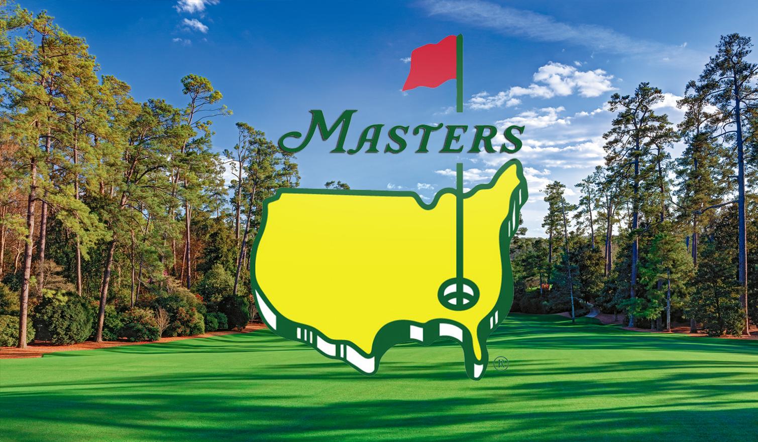 Masters_1557784947524-846624088.jpg