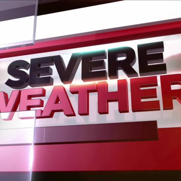 Severe_weather_update_5_20_2019_1_20190520162346