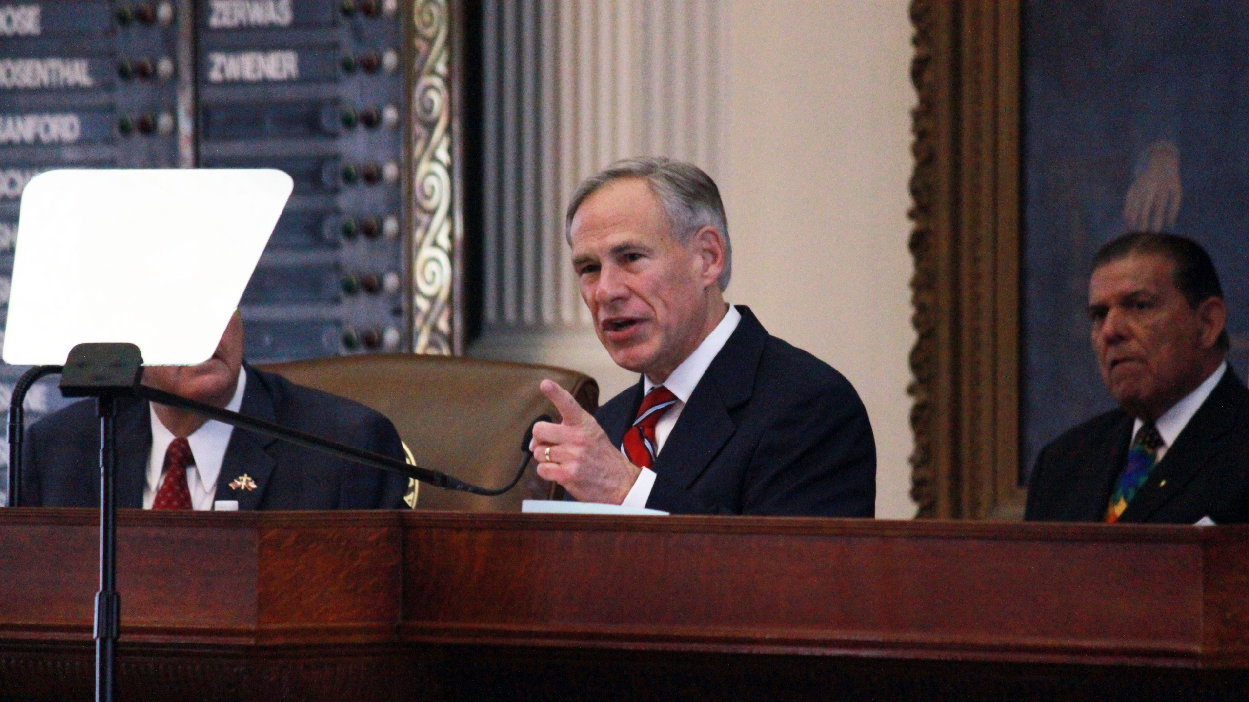 gov greg abbott state of the state 2019_1549401031406.jpg-846655081.jpg