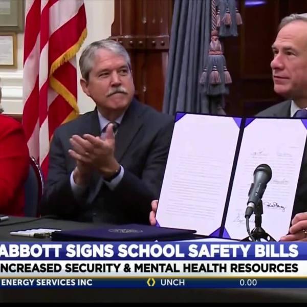 Abbott_signs_school_safety_bills_6_20190608030628