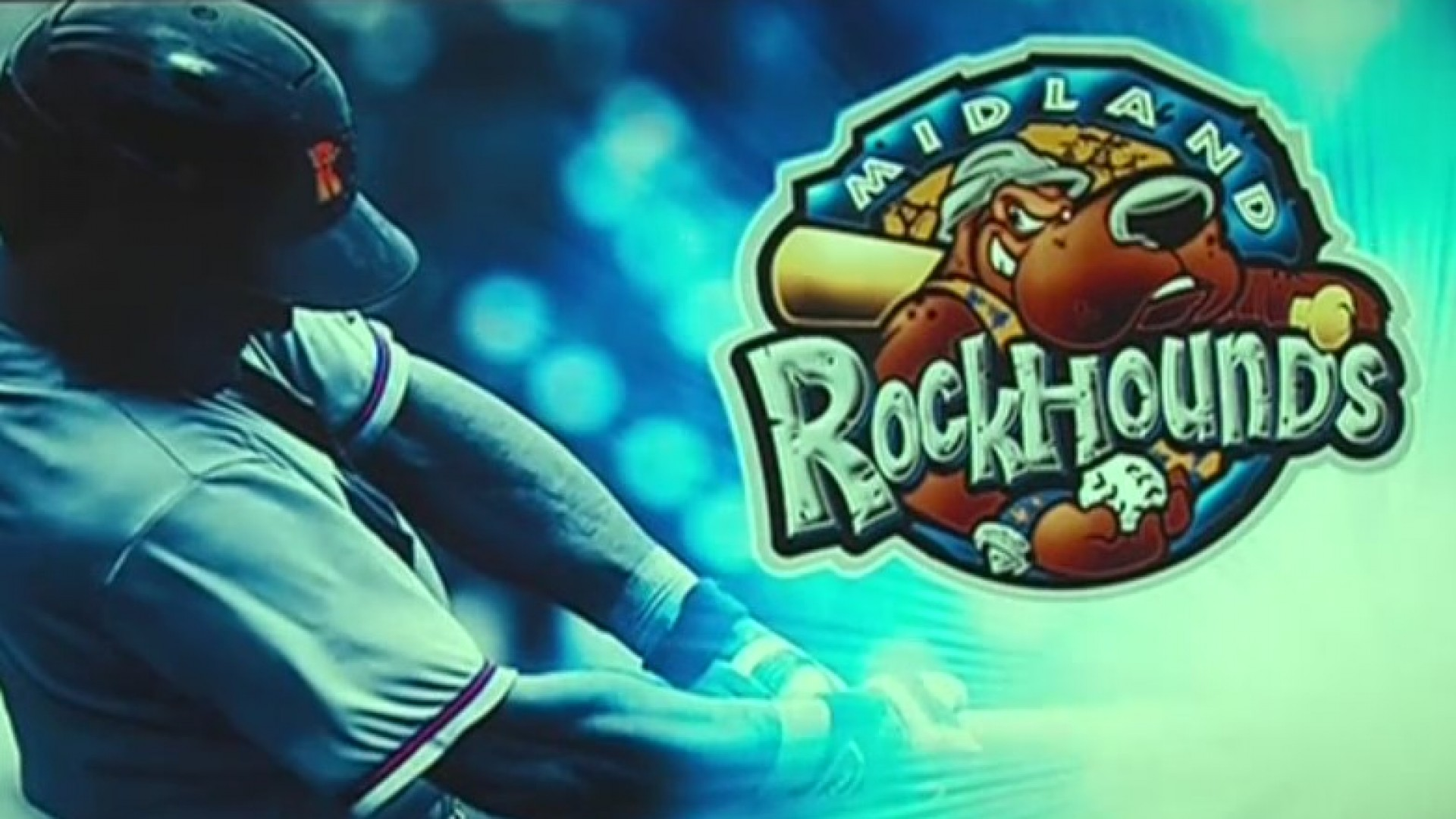 Seven_Rockhounds_make_All_Star_game_rost_0_20190615033446