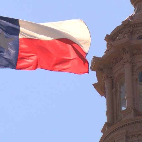 Texa Flag Still Picture _1560540356341.jpg.jpg