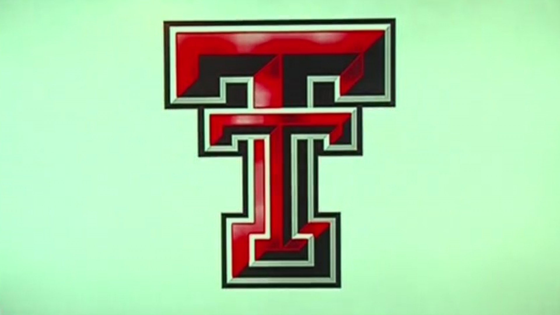 Texas_Tech_2019_NFL_Draft_Recap_0_20190429040143