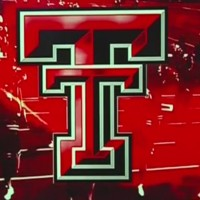 Texas_Tech_s_John_Scott_III_released_fro_0_20190501004959